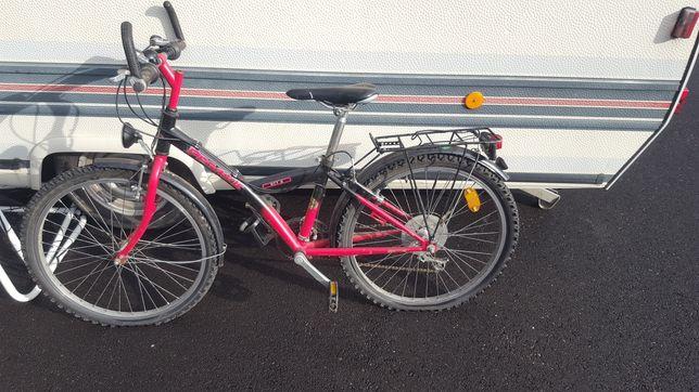 Bicicletă de vânzare Germania.