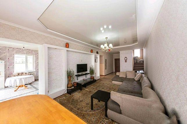 Продаем 8-комн 2-этажный дом в Коктал-2