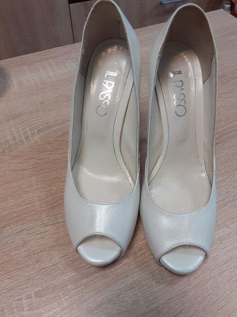 Vand pantofi dama IL PASSO superbi mărimea 37