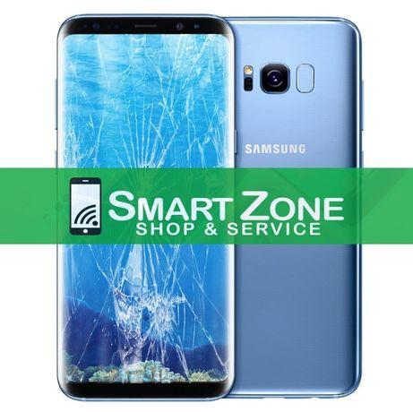 Sticla Samsung Galaxy A J S Note M