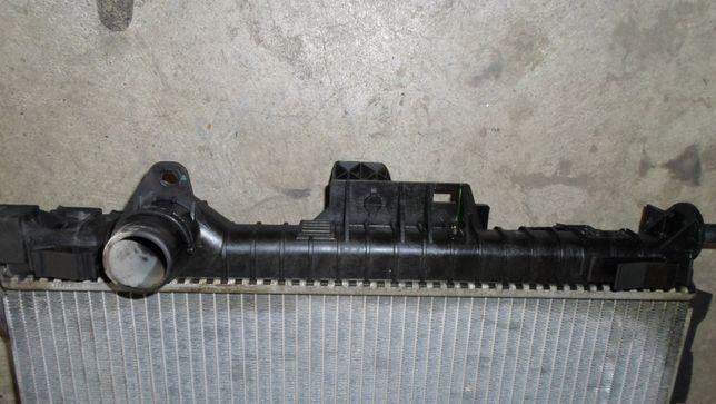Radiator racire apa Ford S-Max 2006-2013