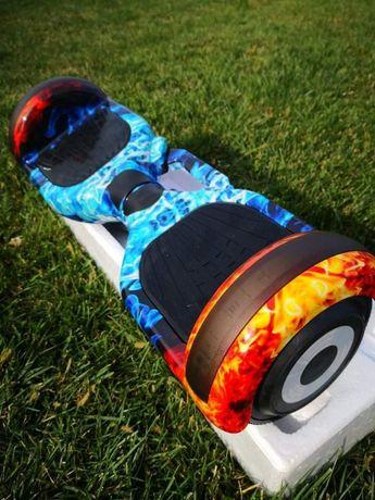 Oferta hoverboard nou