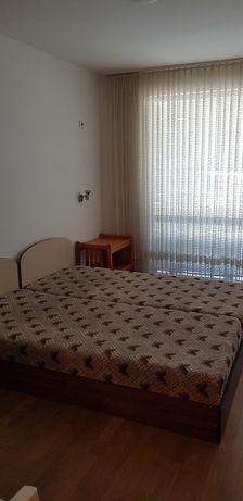 Апартаменти и стаи под наем - Слънчев бряг
