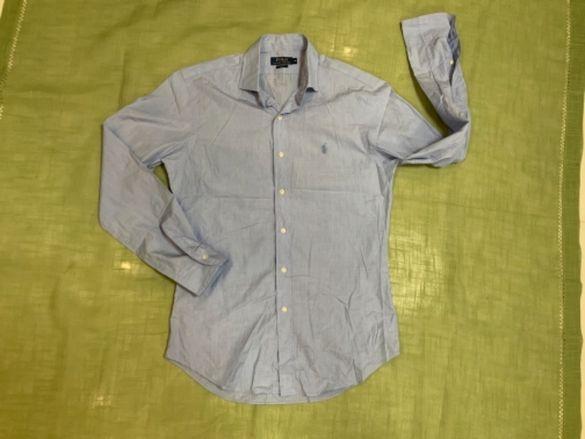 Ralph Lauren-оригинална риза,50 л
