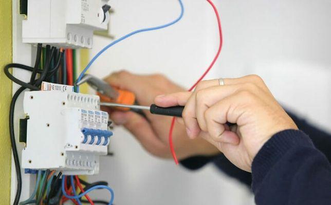 Electrician autorizat sector 1.2.3.4.5.6