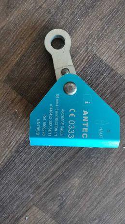 antec  blocator cablu 8 - 13 mm / cabloc protecta  8mm
