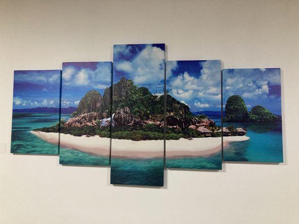 Галерея Картин более 200 композицый