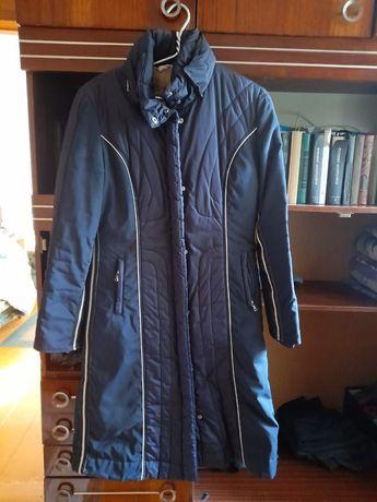 Продам куртку, куртку, куртку