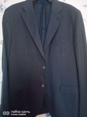 Пиджак Massimo Dutti 11000