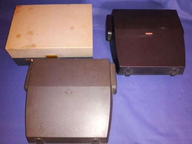 sigma electric sm 7800k