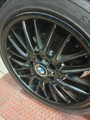 Jante BMW M Style 72