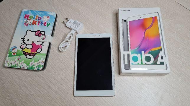 Планшет Samsung Tab A8  32Gb. LTE.