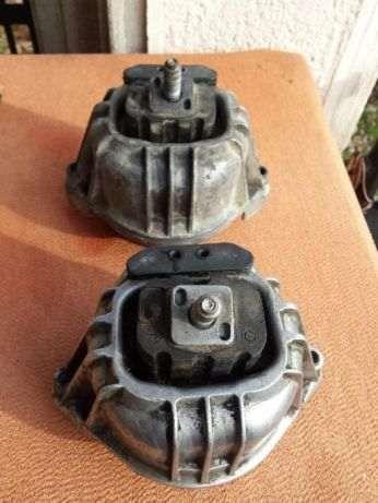 tampoane ornamente macarale bmw E90 ,pompa incalzire bmw e46