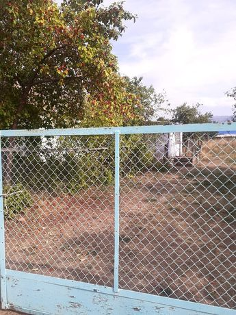 Продаётся дом в с. Сарыбел