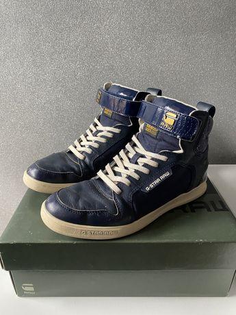 обувки G-star 39