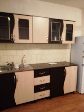 Vand apartament cu 3 camere Caracal