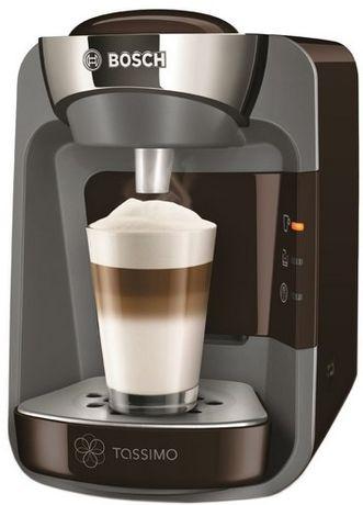Espressor cafea - Cafetiera Bosch