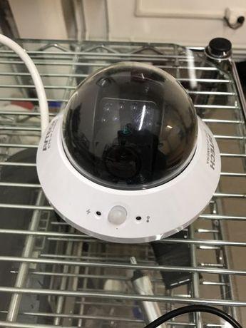 Camera IP avtech avm 328