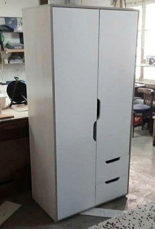 Шкафы одно, двух и трехстворчатые!!! В наличии и на заказ!!!