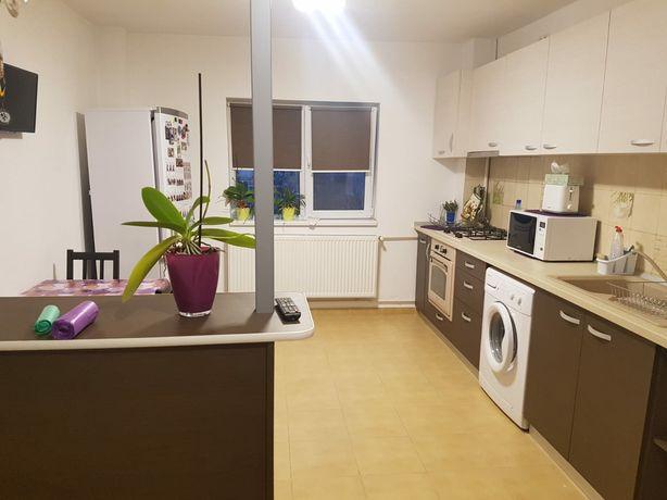 Închiriere apartament 2 camere Militari/Păcii
