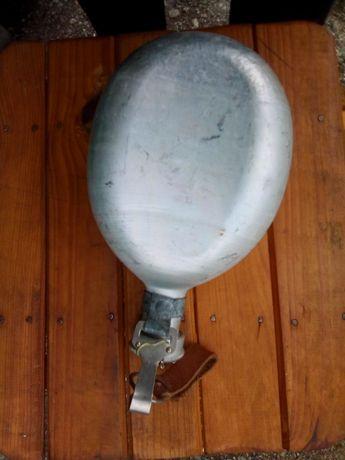 Манерки за вода,алуминиеви,Произведени в България