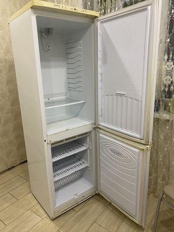 Холодильник 15000