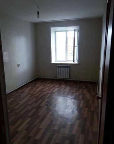 Квартира продажа