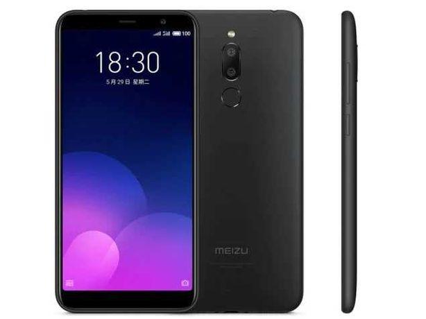 продам оригинал Meizu M6t -3/32-гег-кам-24-мпк-4G+ 8-ядерный