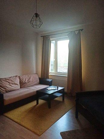 Сдается 1к квартира по ул. Тимирязева-Байзакова