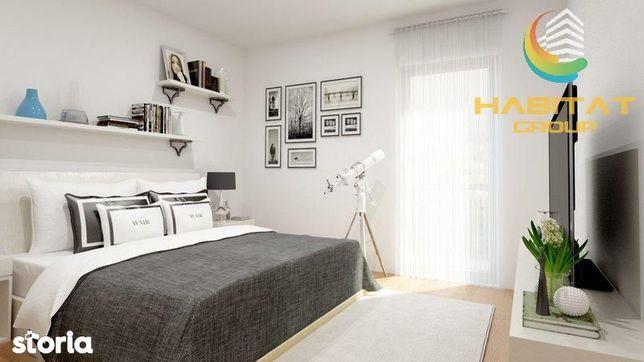 Apartament 3 camere superb, Metalurgiei, 1 min Stb