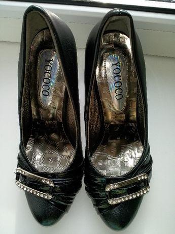Продам туфли. 35 размер