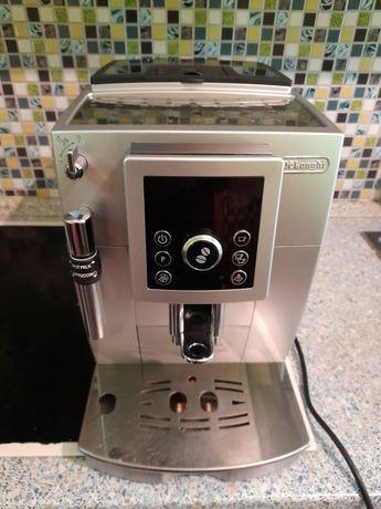 Aparat de cafea de longhi