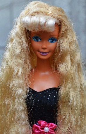 Кукла барби винтажная из 80х оригинал Mattel lol