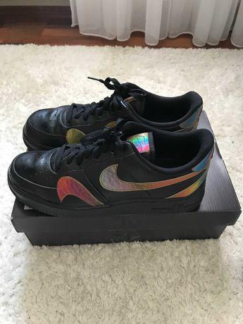 Nike Air Force 1 Negri 43