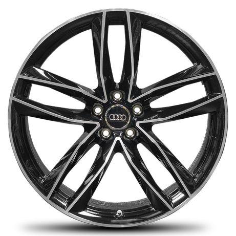 Ал. джанти 20 цола Audi RS6 RS7 RS4 RS5 , Q7 New