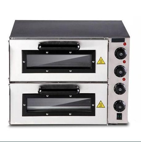 Пицца печь+ фритерница× саламандра+рисовака