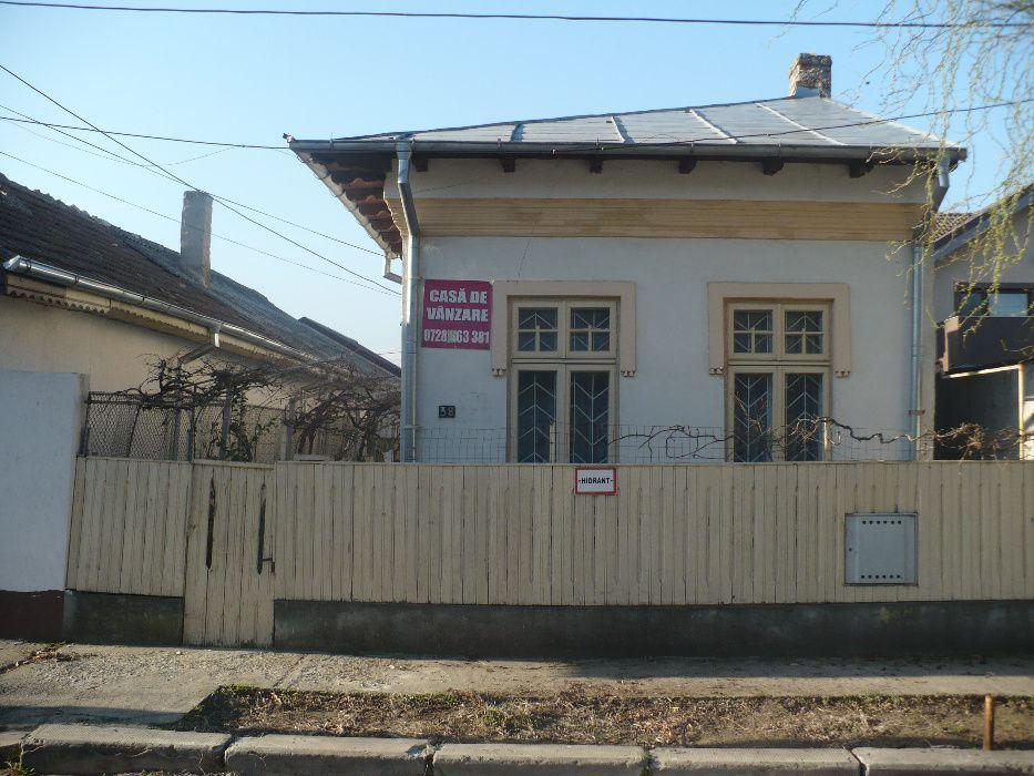Casa de Vanzare in Calarasi, judetul Calarasi