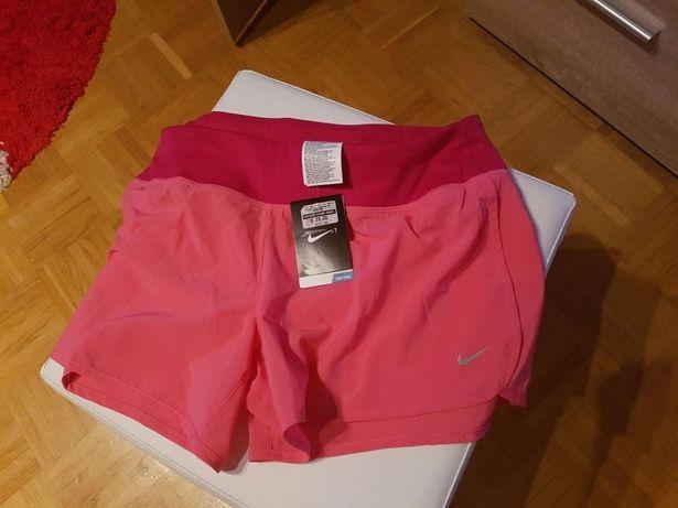 Pantaloni scurti pentru sport Nike