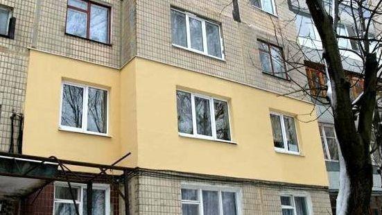 Утепление стен. Фасадные, высотные работы. ГАРАНТИЯ. Алматы и область!