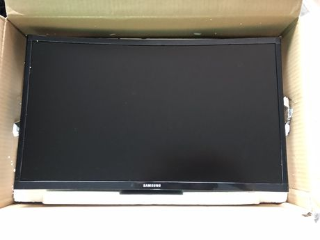 Monitor Samsung 144Hz Sigilat