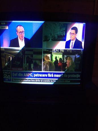 Televizor Daewoo