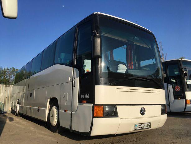 Продам автобус туристический Мерседес 0404