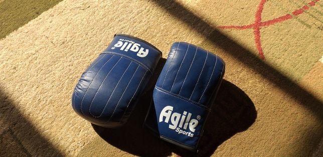 Перчатки для тренировки