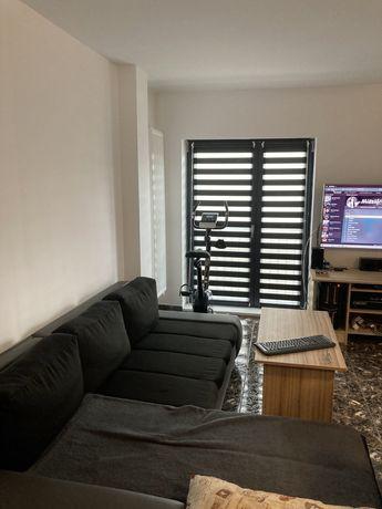 Apartament cu 2 camere constructie noua zona Borhanciului