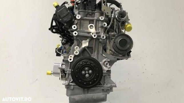 Motor Opel Astra J 1.6 cdti 100KW/136CP Cod Motor B16DTH Motor Opel Astra J 1.6 cdti 100KW/136CP Cod Motor B16DTH
