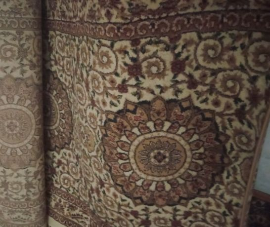 коврыы продажа срочно