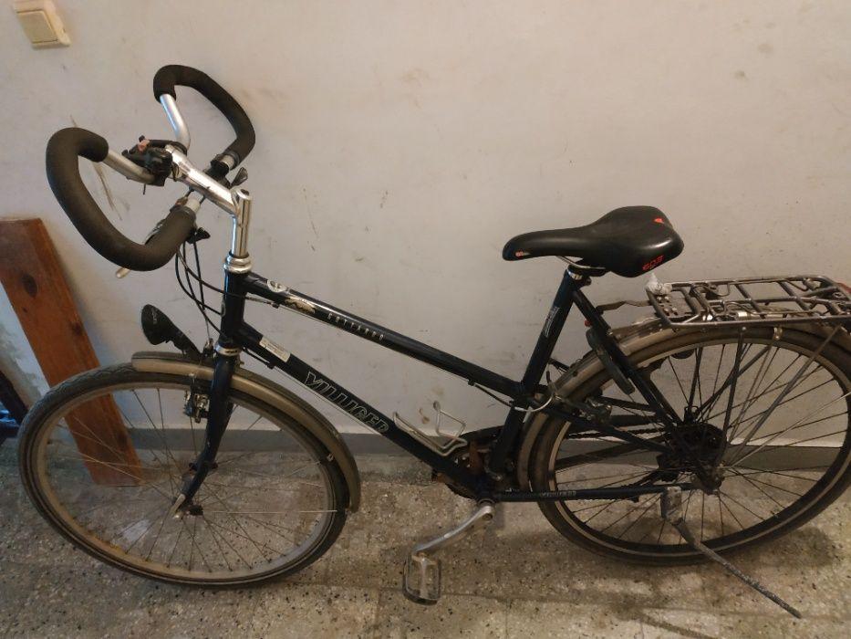 Дамски велосипед Villiger Gottardo