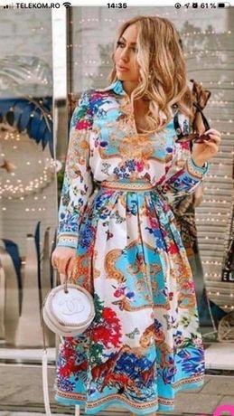 Costum dama elegant