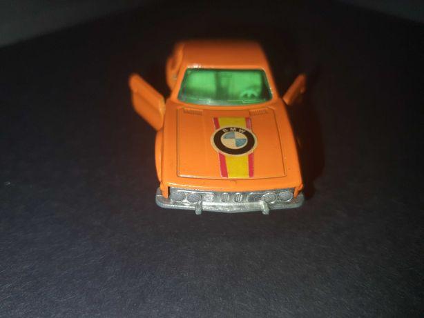 Macheta BMW 1:64