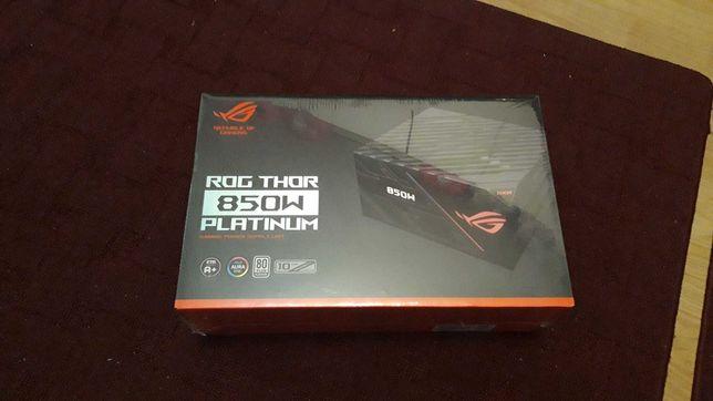 i7-10700KF+ ASUS PRIME Z590-A , noi, kit gaming , 850w rog
